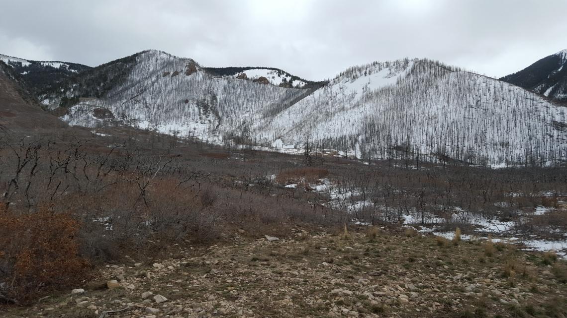 Above Moab Utah 24.03.162016-03-25 15.58.43