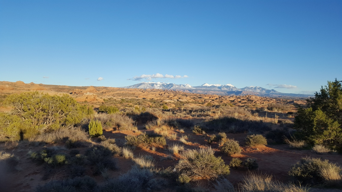 Arches Devils Garden Trail Moab Utah 26.03.162016-03-26 18.59.41