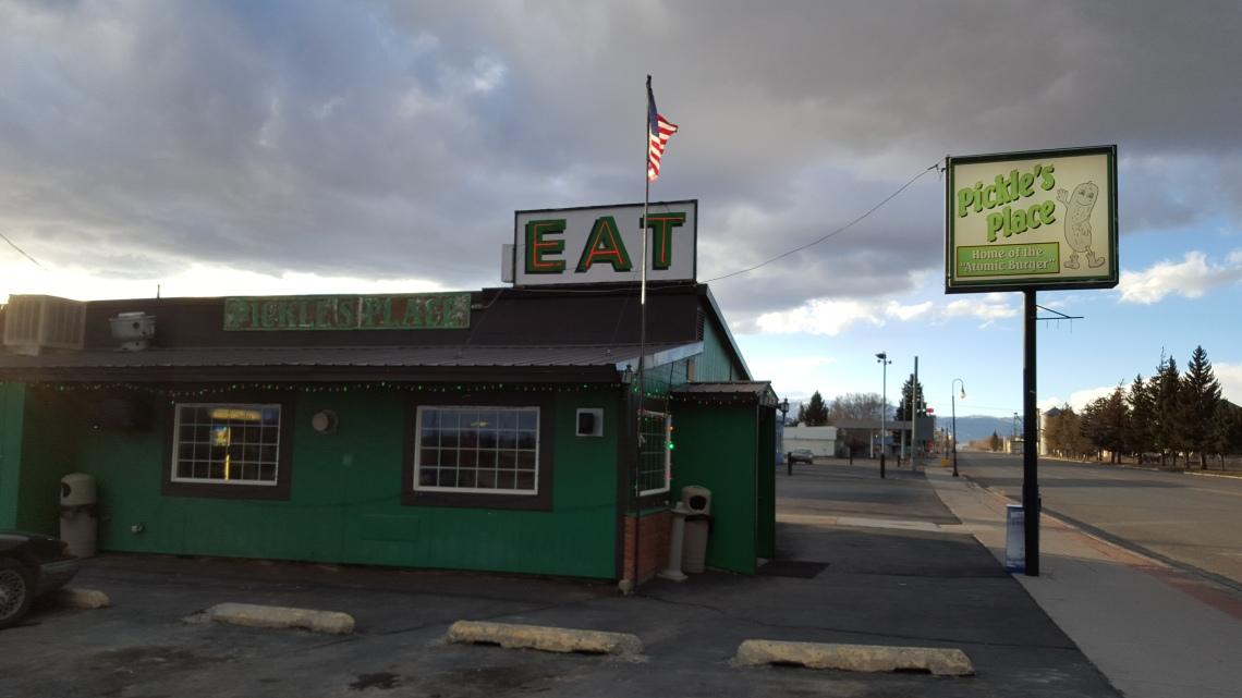 Arco Highway 26 Idaho 17.03.162016-03-17 18.54.30