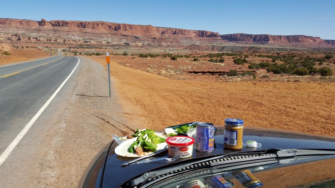 Capitol Reef Utah highway 24 24.03.162016-03-24 12.12.10
