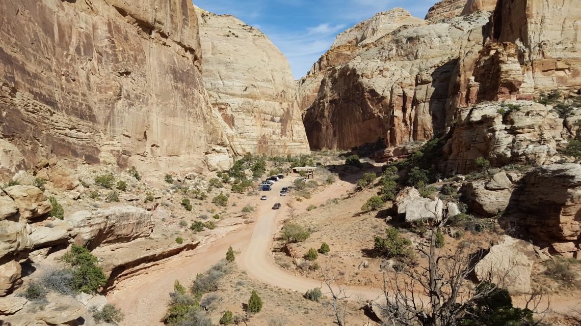 Capitol Reef Utah highway 24 24.03.162016-03-24 15.58.56