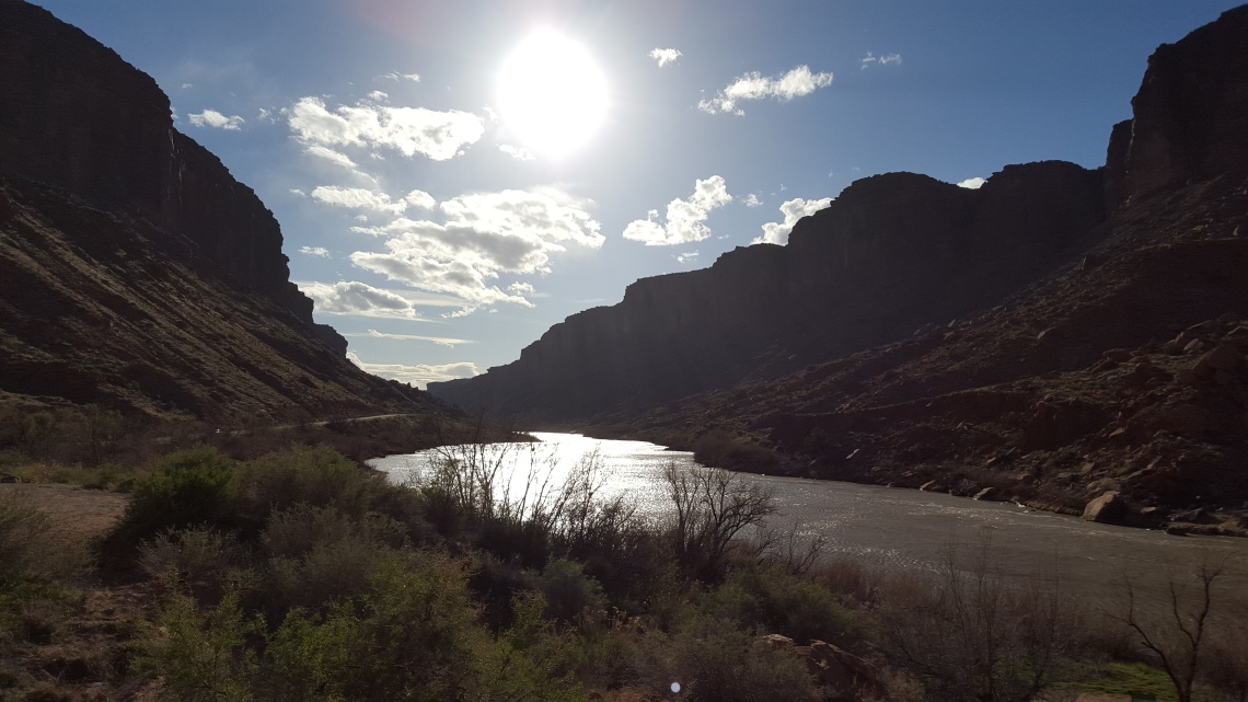 Colorado River Moab Utah 24.03.162016-03-25 17.46.55