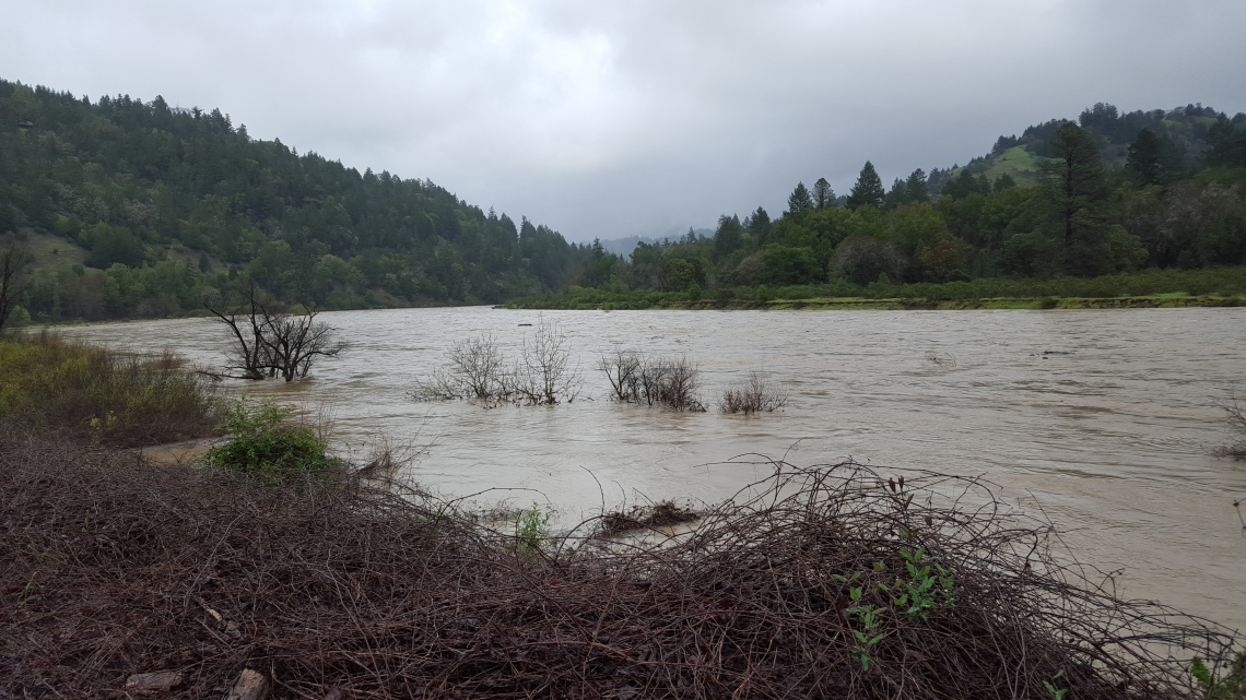 eel-river-humbolt-county-califonia-13-03-16