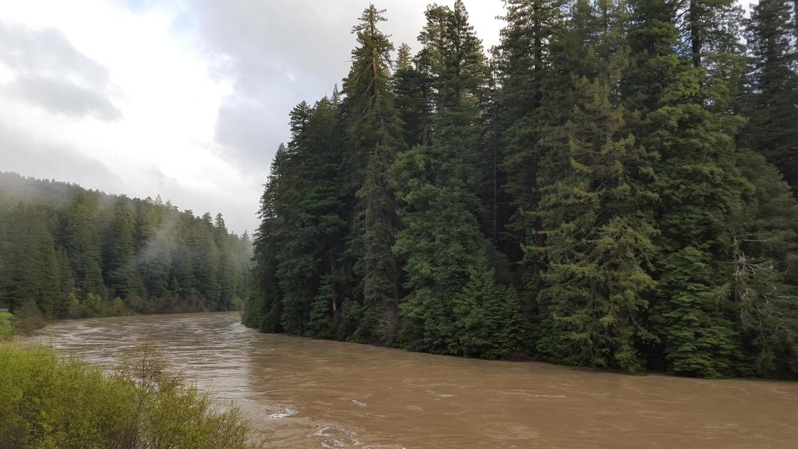 eel-river-humbolt-county-california-13-03-1620160313_182045