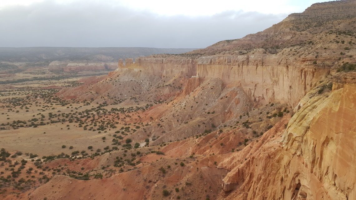Ghost Ranch NM 29.03.162016-03-29 19.00.06