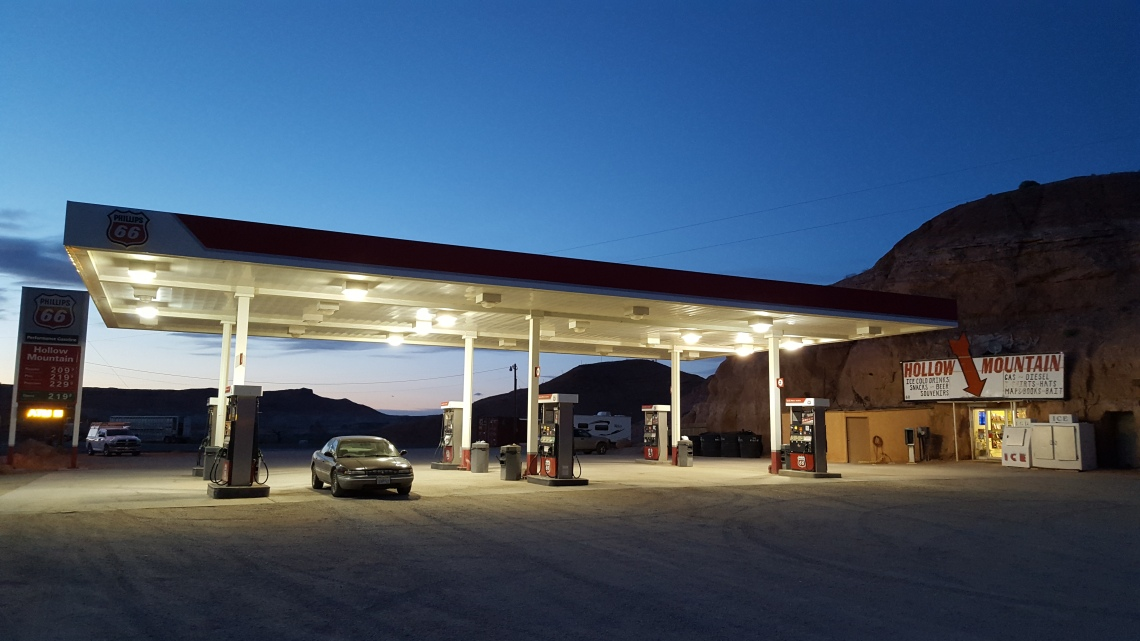 Hanksville Utah highway 24 24.03.162016-03-24 19.58.40