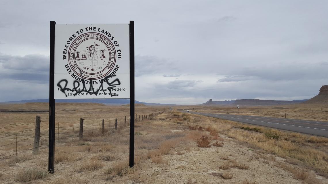 Highway 491 Colorado 28.03.162016-03-28 17.06.35