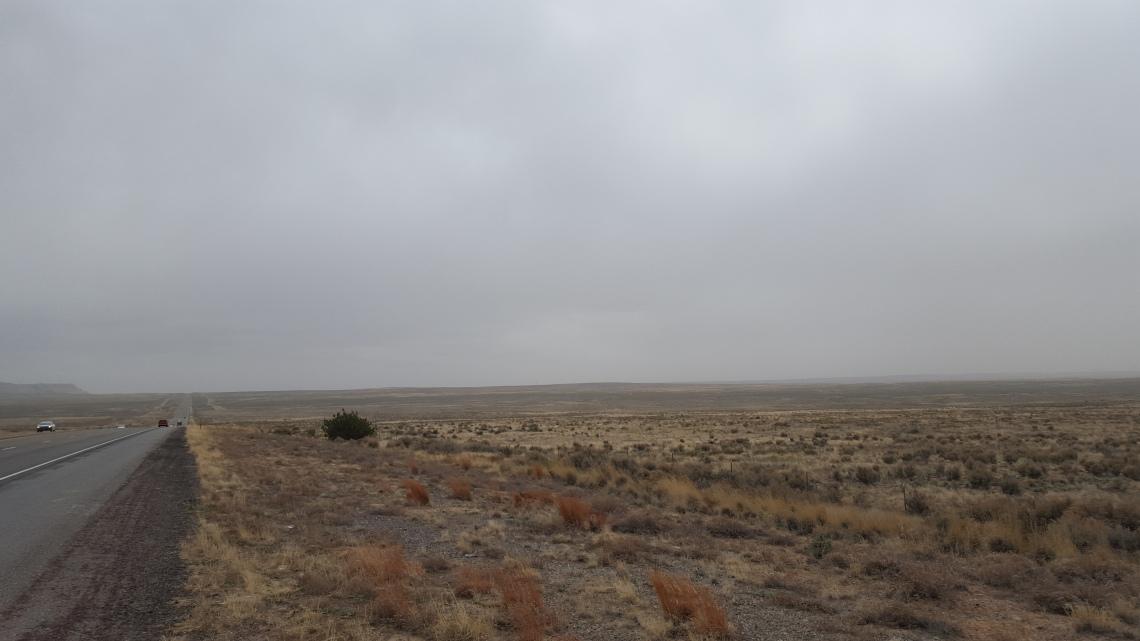 Highway 550 NM 29.03.162016-03-29 13.21.08