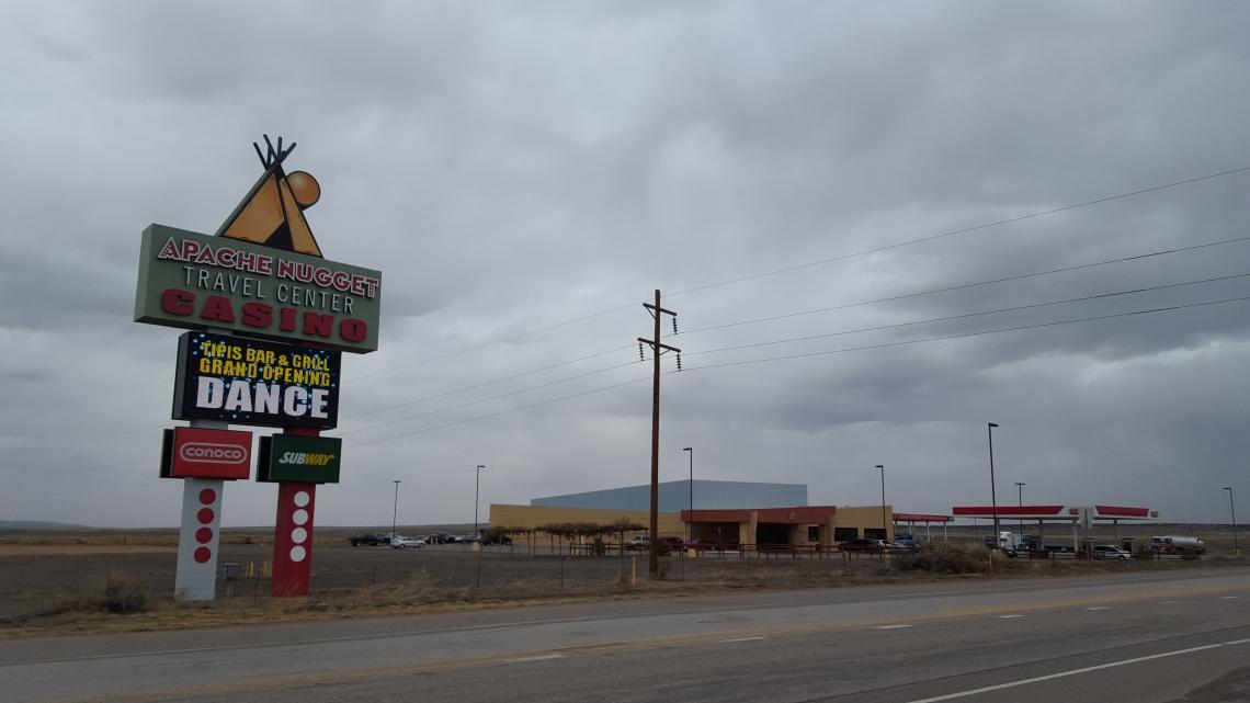 Highway 550 NM 29.03.162016-03-29 15.04.02