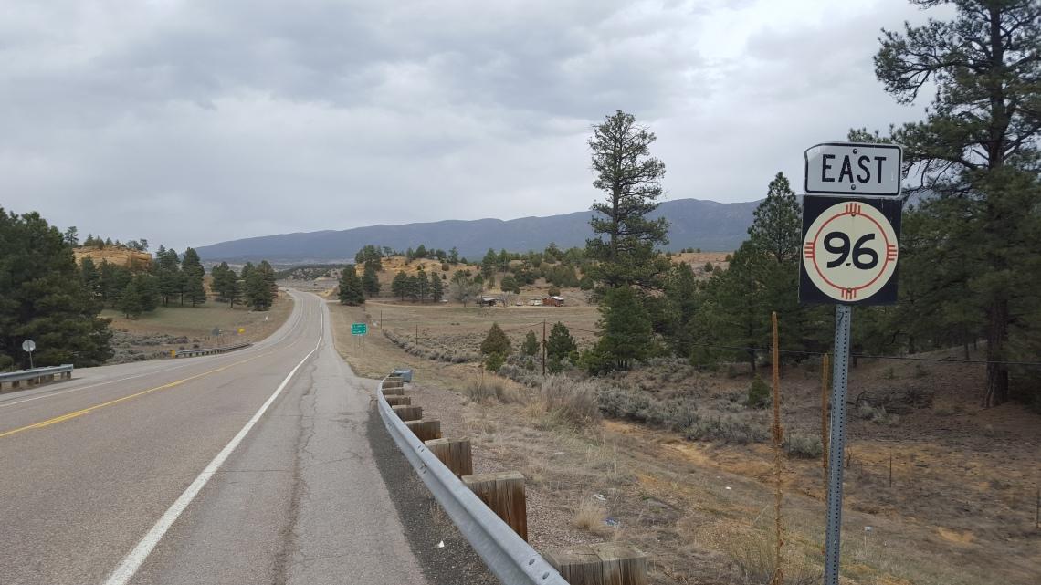 Highway 96 NM 29.03.162016-03-29 15.23.30