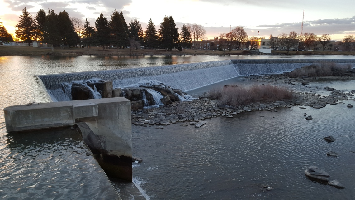 Idaho Falls Early Morning 17.03.16Idaho Falls Later Morning17.03.16Idaho Falls Later Morning17.03.16Idaho Falls Early Morning16.03.162016-03-18 07.42.23