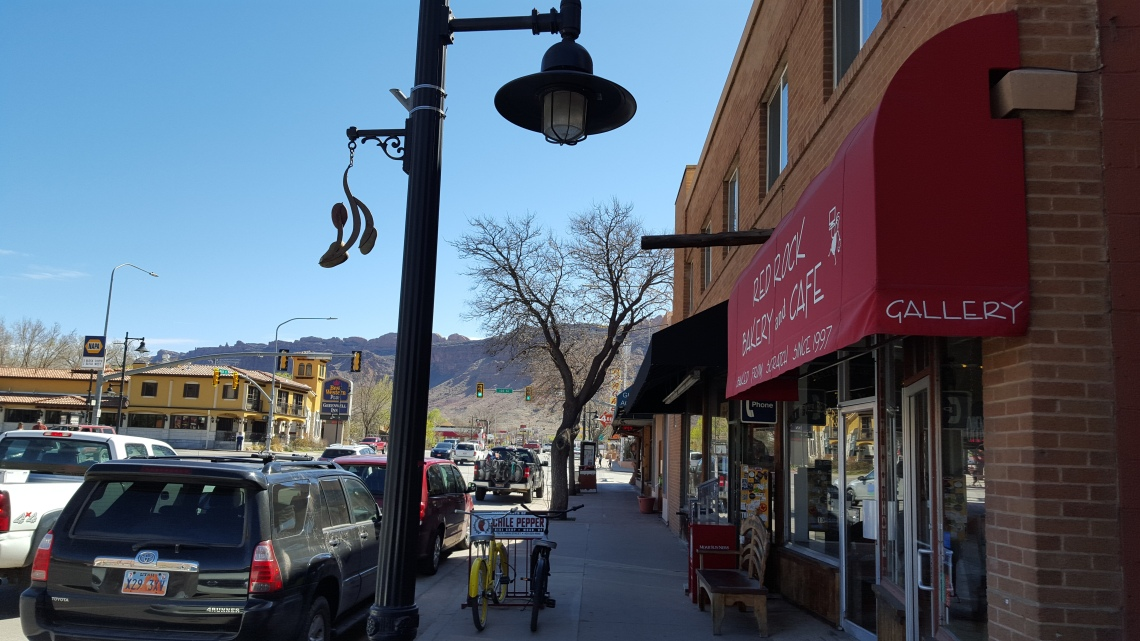 Moab Utah 27.03.1620160327_150906
