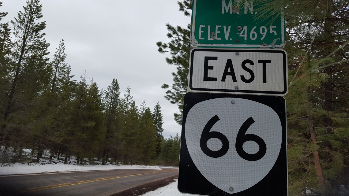 Mountains Route 66 Oregon 14.03.162016-03-15 13.47.10