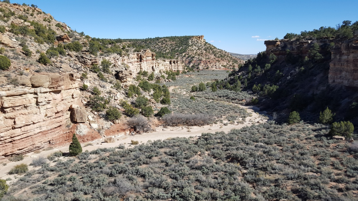Petrified Forrest Hike Highway 12 23.03.162016-03-23 15.59.01