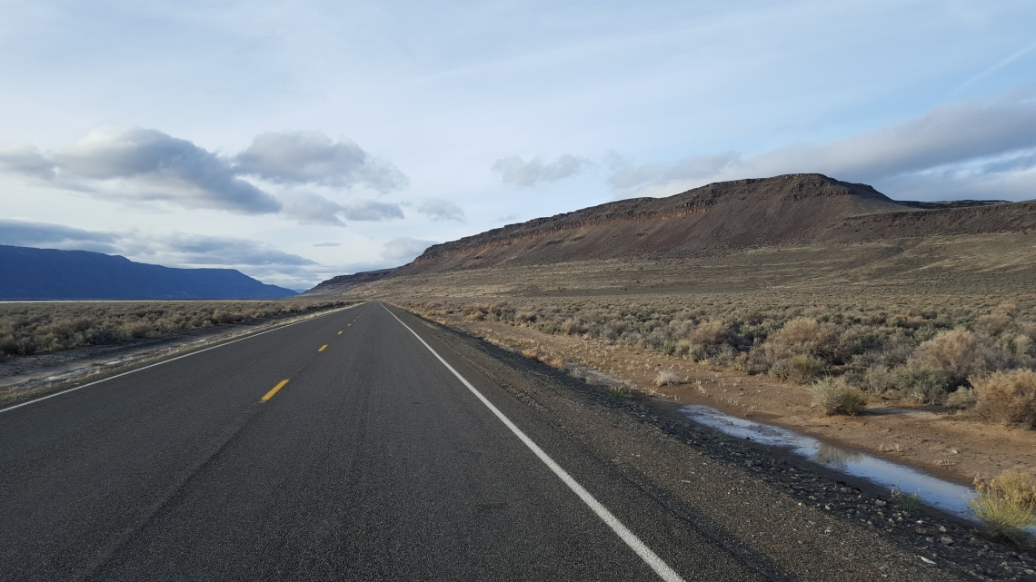 Route 104 Oregon-Nevada 14.03.162016-03-15 17.57.18