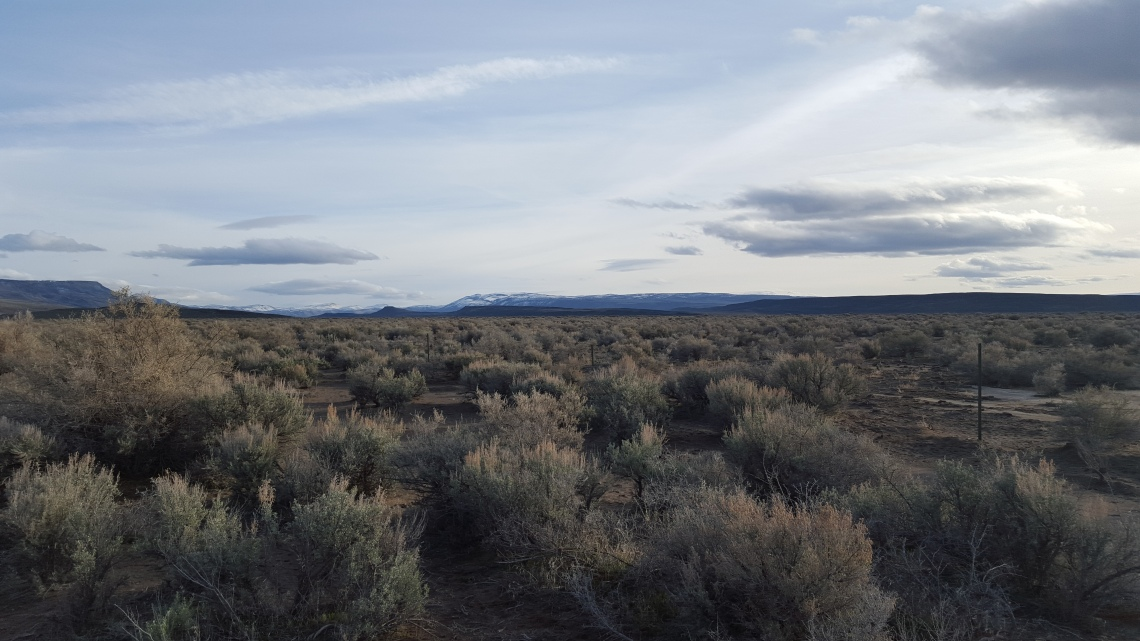 Route 104 Oregon-Nevada 14.03.162016-03-15 17.57.47