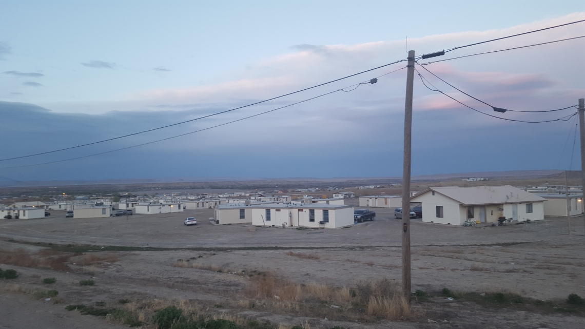 Ship Rock Affordable Housing New Mexico 28.03.162016-03-28 19.34.47