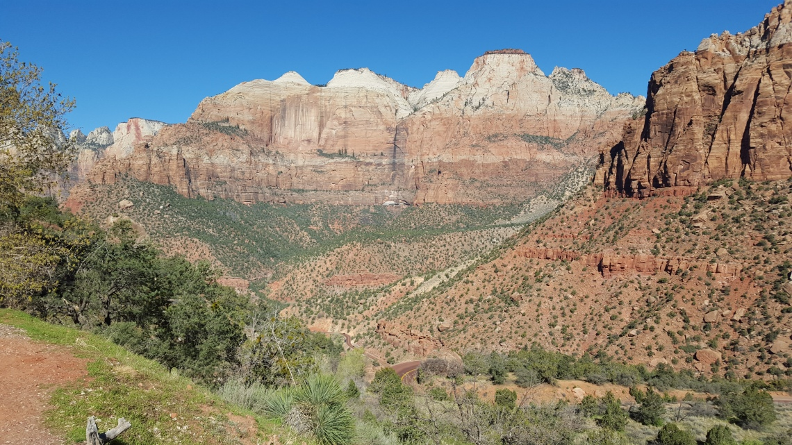 Zion National Park 23.03.162016-03-23 10.54.35