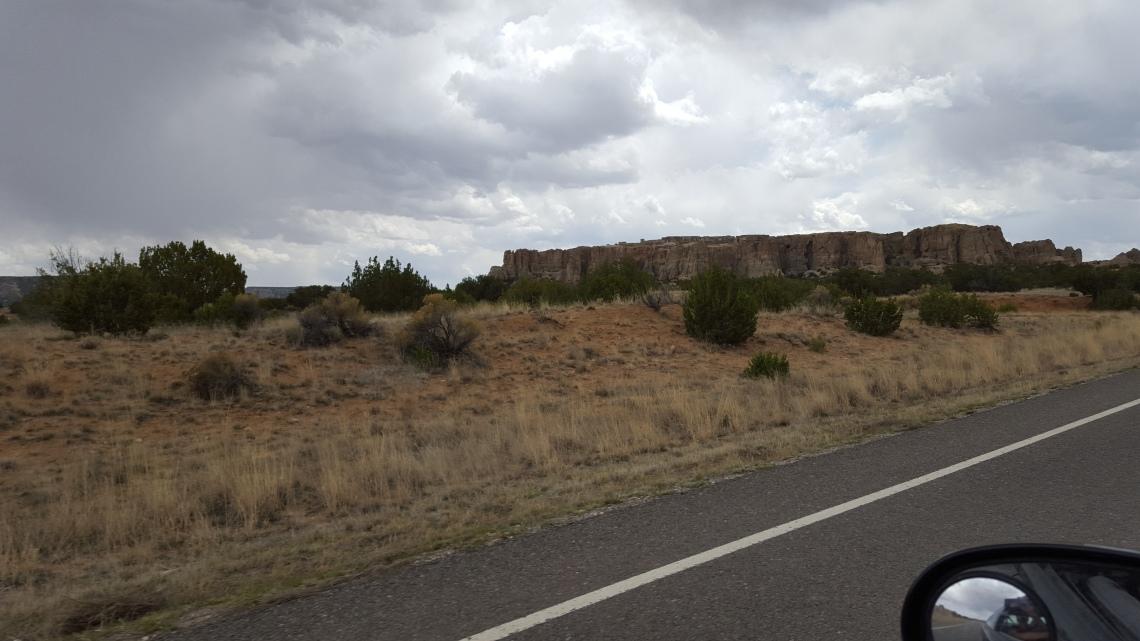 Acoma Pueblo NM 22.04.162016-04-22 13.42.42