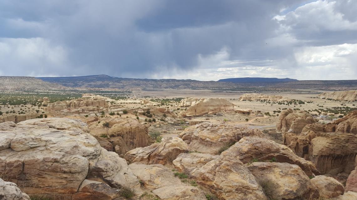 Acoma Pueblo NM 22.04.162016-04-22 14.44.55