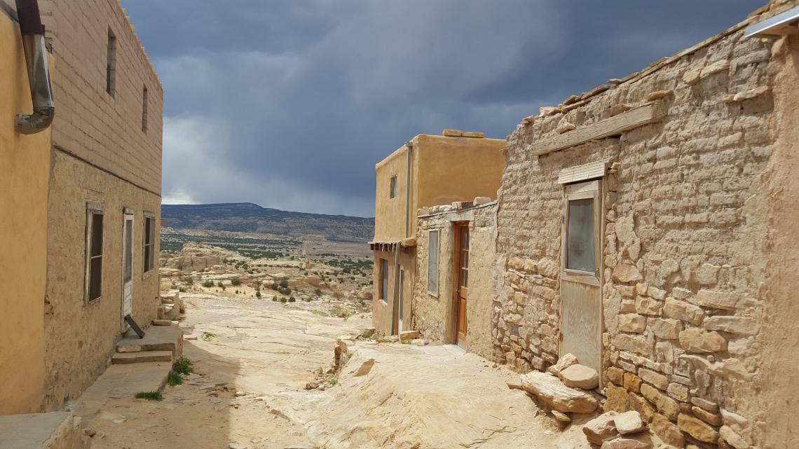 Acoma Pueblo NM 22.04.162016-04-22 14.49.53