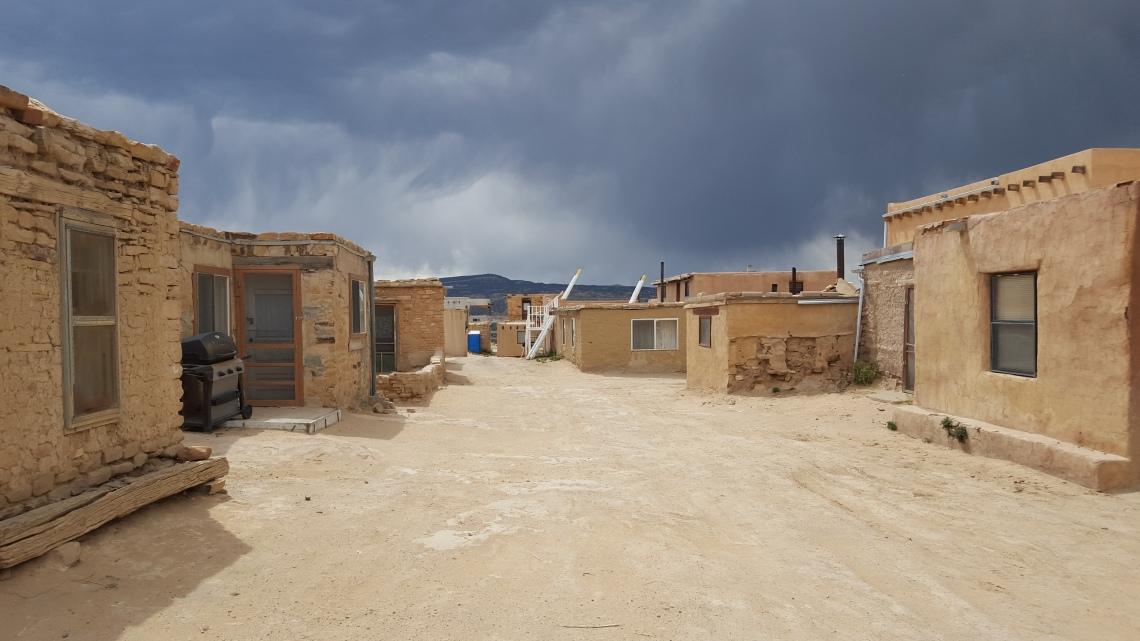 Acoma Pueblo NM 22.04.162016-04-22 14.53.15