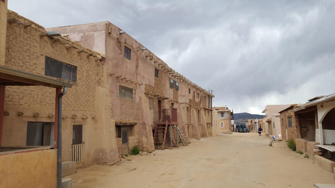 Acoma Pueblo NM 22.04.162016-04-22 15.01.24