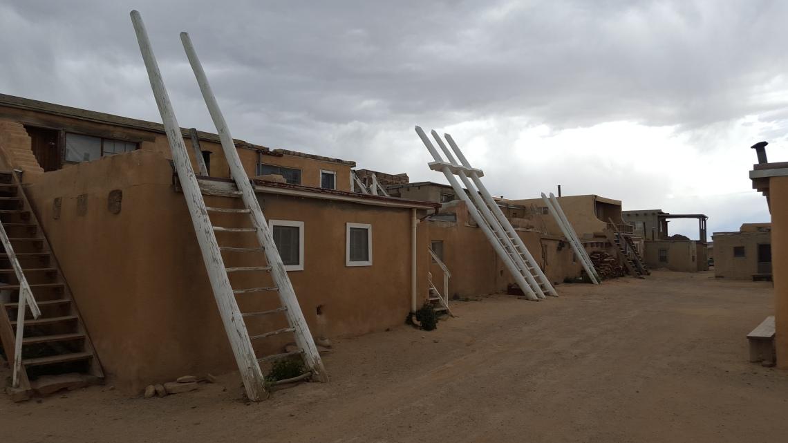 Acoma Pueblo NM 22.04.162016-04-22 15.20.04