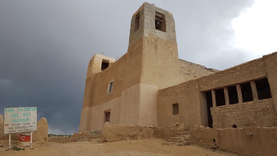 Acoma Pueblo NM 22.04.162016-04-22 15.42.09