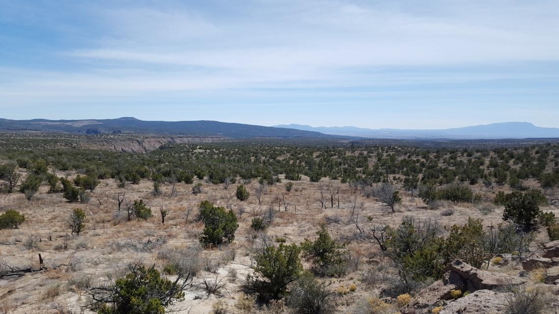 Bandelier National Monument NM 06.04.162016-04-06 13.58.04.jpg