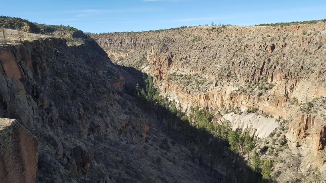 Bandelier National Monument NM 06.04.162016-04-06 16.29.59