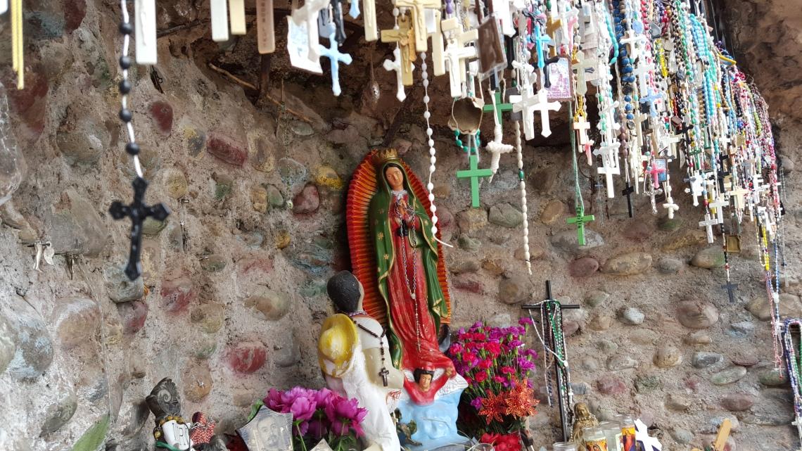 Chimayo NM 01.04.1620160401_120700.jpg