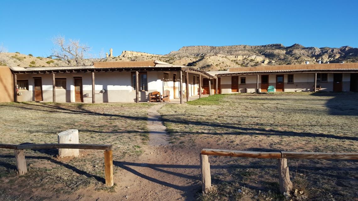 Ghost Ranch NM 31.03.1620160331_080123.jpg