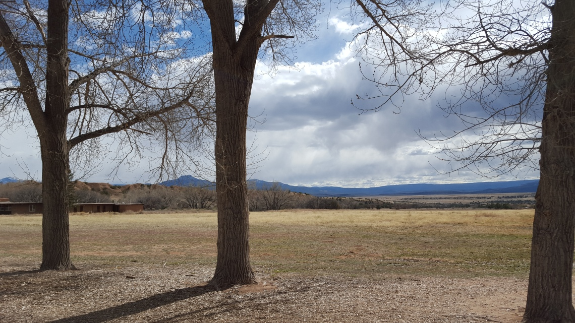 Ghost Ranch NM 31.03.1620160331_153014.jpg