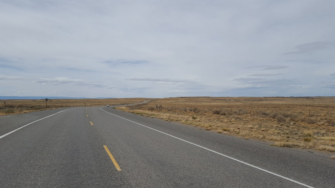Highway 9  NM 14.04.162016-04-14 15.24.49