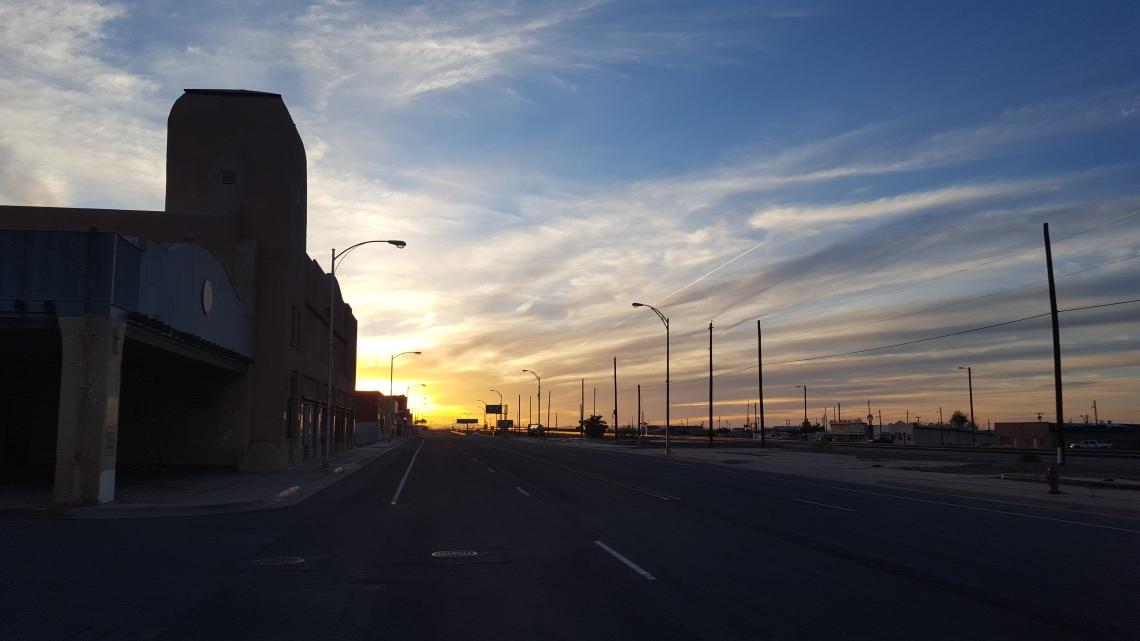 Lordsburg NM 19.04.162016-04-19 19.38.37