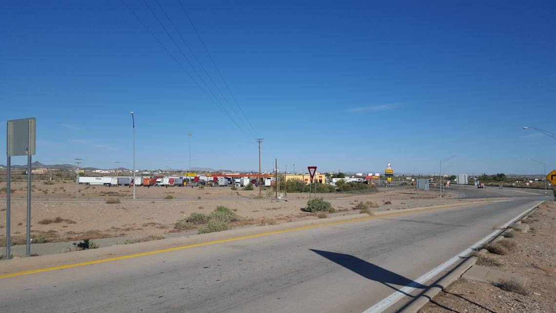Lordsburg NM 20.04.162016-04-20 08.32.25