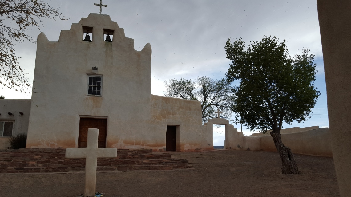Mission De San Jose De La Laguna NM 22.04.162016-04-22 16.44.38