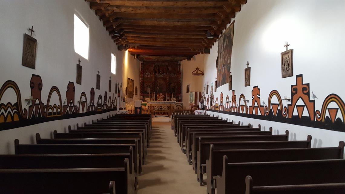 Mission De San Jose De La Laguna NM 22.04.162016-04-22 16.48.22