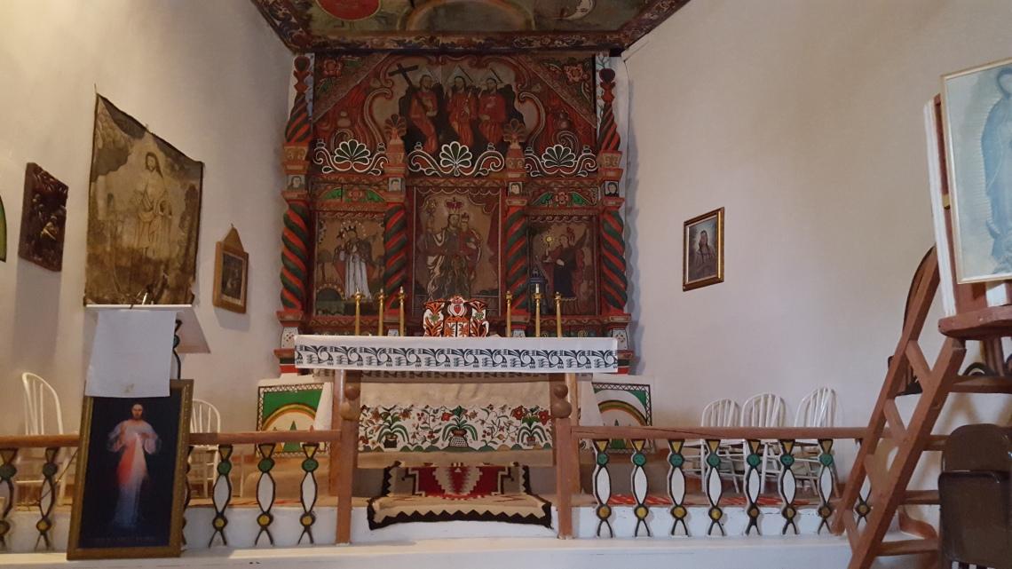 Mission De San Jose De La Laguna NM 22.04.162016-04-22 16.53.28.jpg