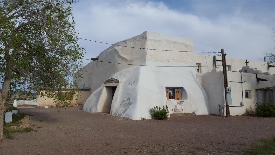 Mission De San Jose De La Laguna NM 22.04.162016-04-22 17.52.29