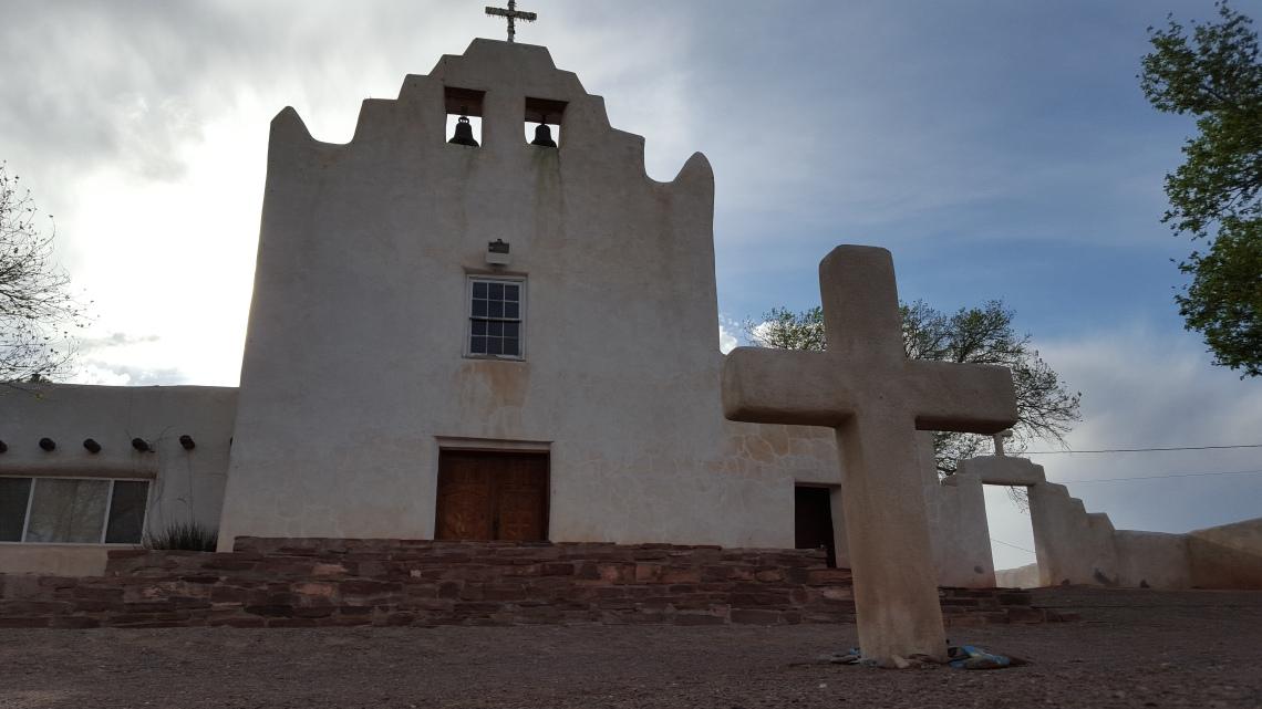 Mission De San Jose De La Laguna NM 22.04.162016-04-22 17.54.30