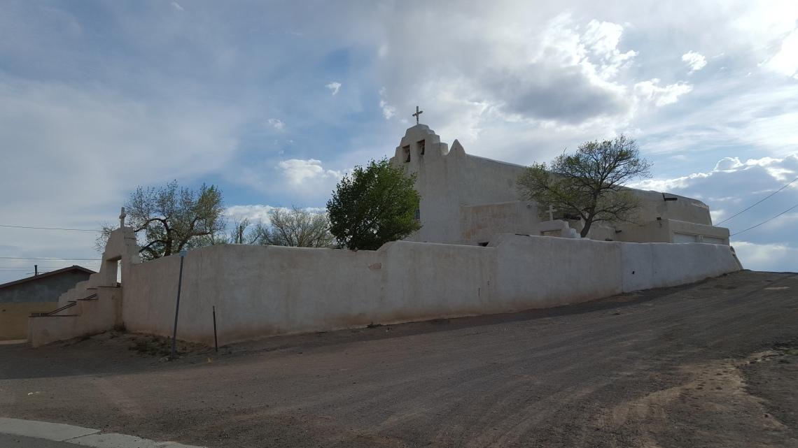 Mission De San Jose De La Laguna NM 22.04.162016-04-22 17.55.52