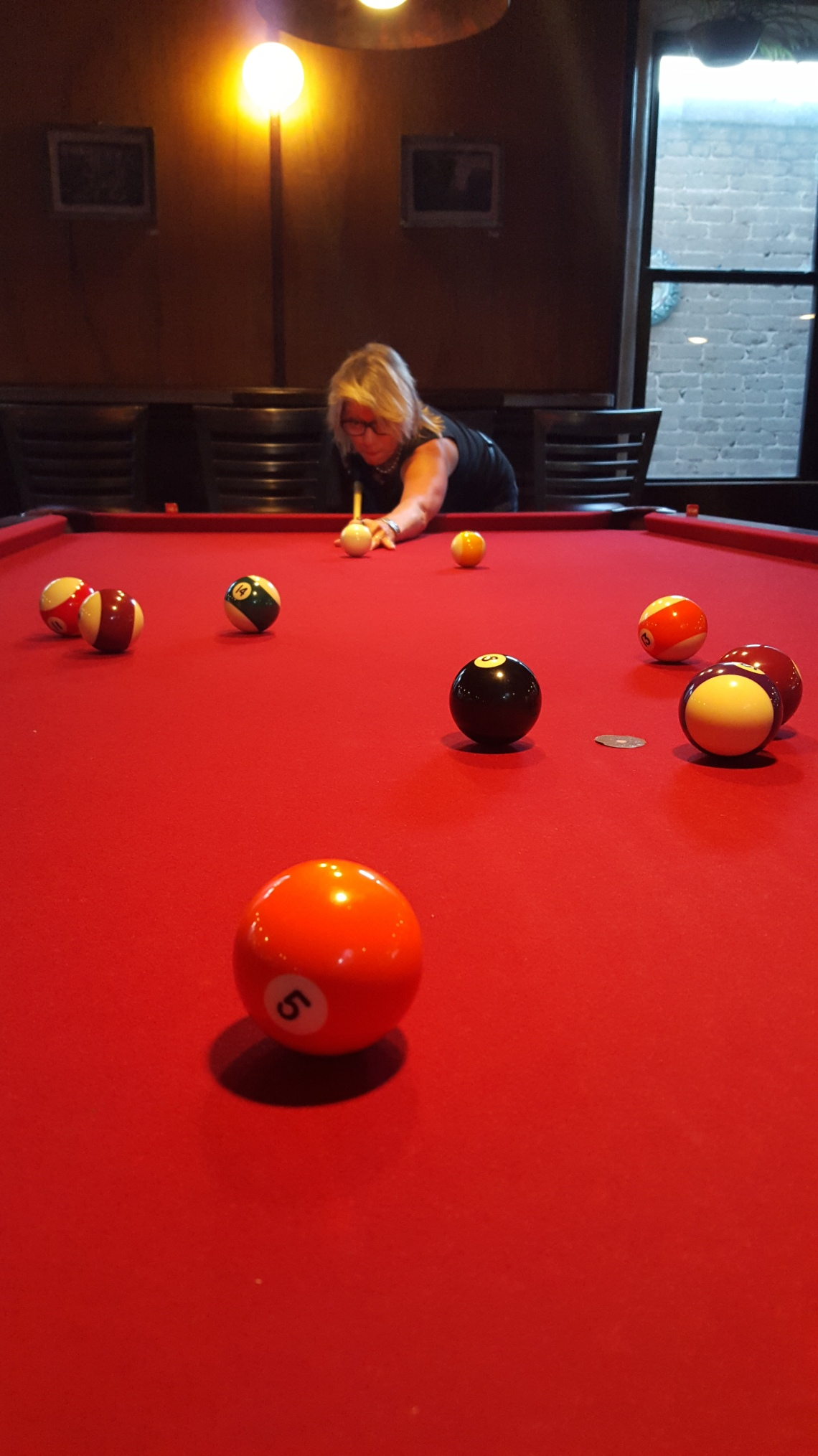 Pool Hall Albuquerque 12.04.162016-04-12 18.47.10