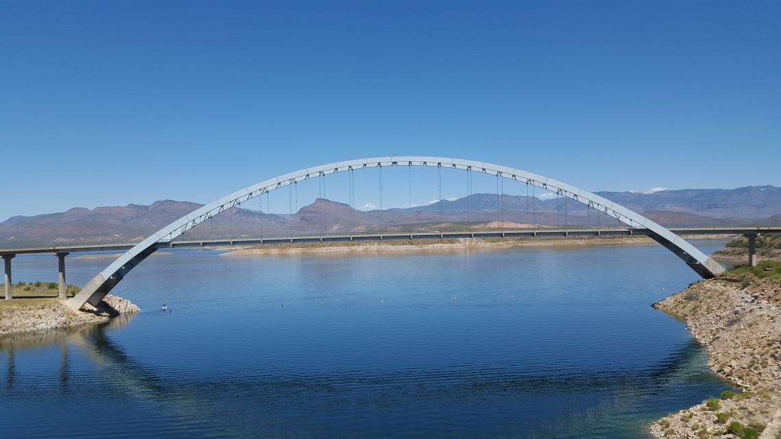 Roosevelt Dam Tonto Basin Arizona 19.04.162016-04-19 13.42.51