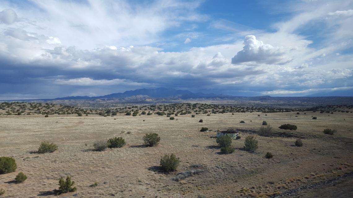 Santa Fe to Albuquerque 12.04.162016-04-12 16.47.57