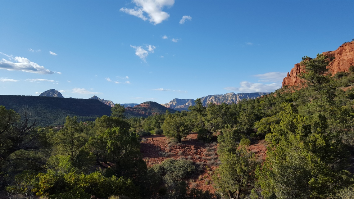 Sedona Arizona 17.04.1620160416_183349