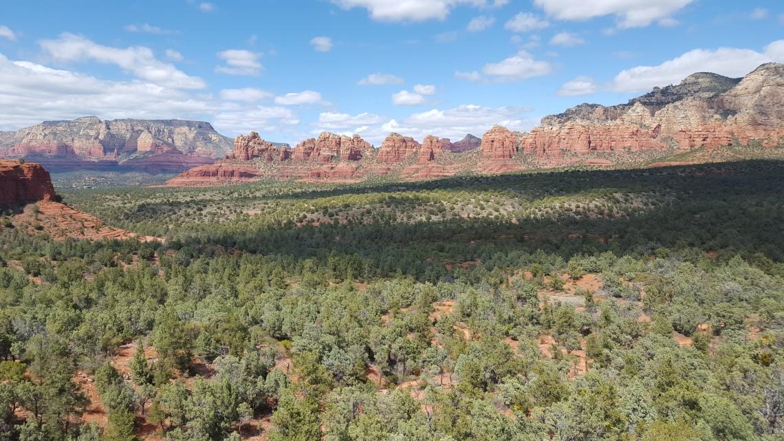 Sedona Arizona Hogs Back Trail 17.04.162016-04-17 15.25.59.jpg