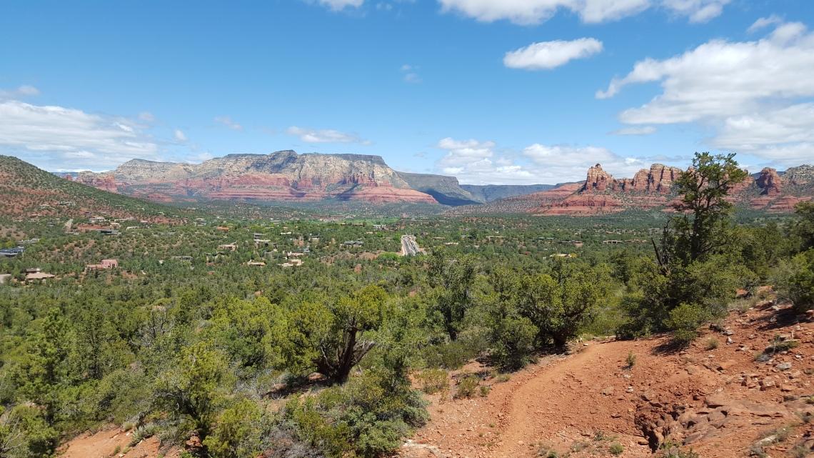 Sedona Arizona Mystic Trail 17.04.162016-04-17 12.48.50