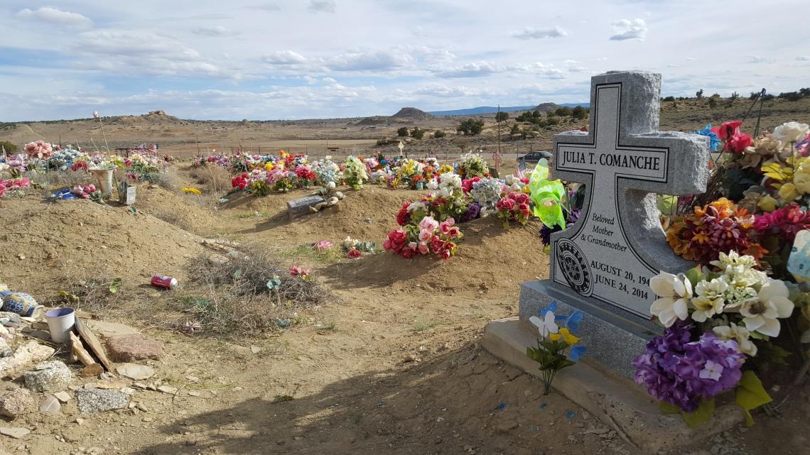 Toreon Graveyard Highway 9 NM 14.04.162016-04-14 17.11.18